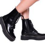 coturno box verniz preto meisis shoes (1)