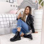 joana paladini coturno box preto meisis shoes (2)